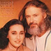 Si Señor (Remasterizado) de Sergio Y Estibaliz