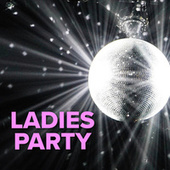 Ladies Party de Various Artists