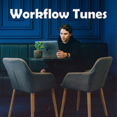 Workflow Tunes fra Various Artists