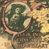 Look Into My Eyes, Dear Heart by Louis Armstrong