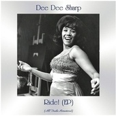 Ride! (All Tracks Remastered, Ep) by Dee Dee Sharp