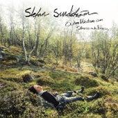 Östan Västan Om Stress och Press von Stefan Sundström