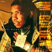 I'm Golden by Kevo Muney