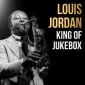Louis Jordan, King of Jukebox von Louis Jordan