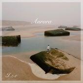 Aurora by Ize