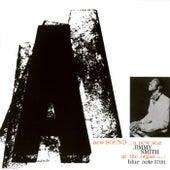 A New Sound - A New Star von Jimmy Smith