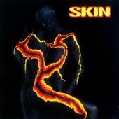 Skin by Skin