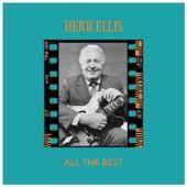 All the Best van Herb Ellis