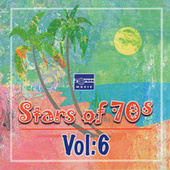 Stars Of 70's, Vol. 6 by Various Artists