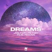 Dreams von Jolyon Petch