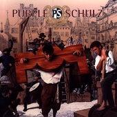 Pop von Purple Schulz