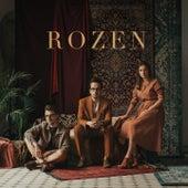 Rozen von Rozen