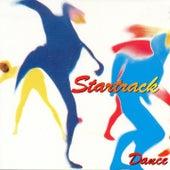Startrack Dance (你在他鄉 精裝舞曲大賞) von K.I.M, Box-7, Valery, Natasha, Kris Isak, Los Mayos, Kid Rock, Tommy Brown, Jano's, M.C.Mike