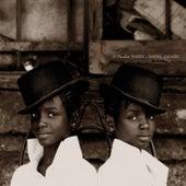 Gospel Journey by Faada Freddy