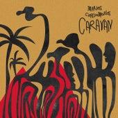 Caravan von Markos Chaidemenos