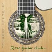 River Guitar Suite by Chinmaya Dunster