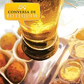 Conversa De Botequim de Various Artists