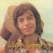 Willy Sommers von Willy Sommers