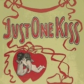 Just One Kiss van Johnny Hallyday