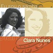Eu Sou O Samba - Clara Nunes de Clara Nunes