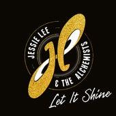 Let It Shine von Jessie Lee