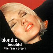 Beautiful by Blondie