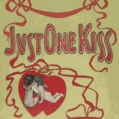 Just One Kiss by Stevie Wonder