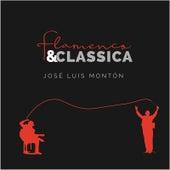 Flamenco & Classica de José Luis Montón