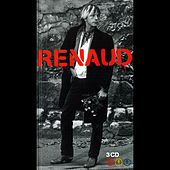 Long Box by Renaud