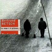 La Soupe A La Grimace by Bertrand Betsch