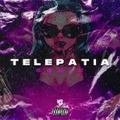 Telepatíax (Remix) by Nico Servidio DJ