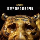 Leave the Door Open de Leroy Sanchez