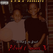 Blood Cousins IV by Tizdale
