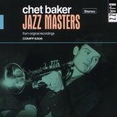 Jazz Masters - Chet Baker by Chet Baker