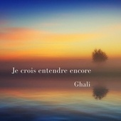 Je crois entendre encore (From the Opera