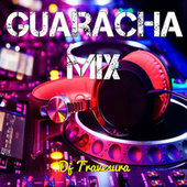 Guaracha Mix de DJ Tuto Loco DJ  Travesura