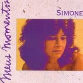 Meus Momentos de Simone