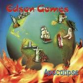 Apocalipse de Edson Gomes