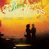 Boleros Sertanejos von Various Artists