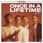 Once In A Lifetime by All Time Low