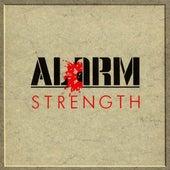 Strength de The Alarm