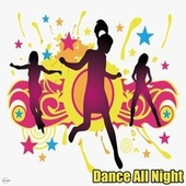 Dance All Night de Justin Hinds & The Dominoes