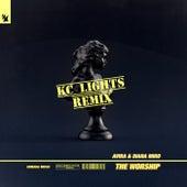 The Worship (KC Lights Remix) by Avira