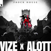 Prock House de Vize