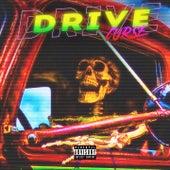 Drive von Curse