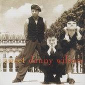 Sweet Danny Wilson de Danny Wilson
