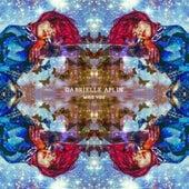 Miss You (Alternative Versions) by Gabrielle Aplin