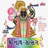 Shreenathji Satsang de Ashit Desai