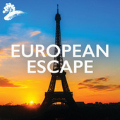 European Escape von Various Artists