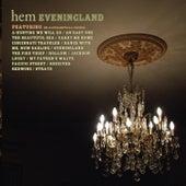 Eveningland de Hem